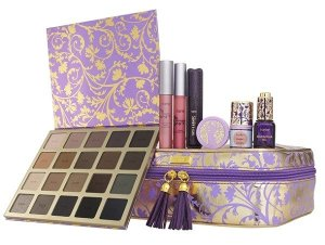 600x452xTarte-Cosmetics-Bon-Voyage-Collectors-Set-Giveaway-at-PrettyThrifty-600x452.jpg.pagespeed.ic.karUF15up-